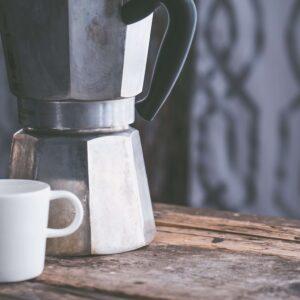 migliore caffettiera espresso