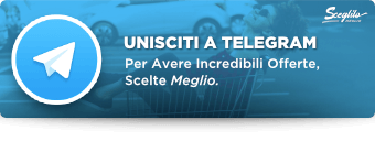 offerte telegram